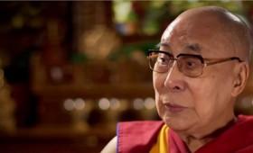 Δαλάι Λάμα: «Η Ευρώπη ανήκει στους Ευρωπαίους»