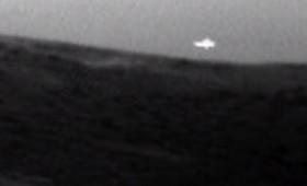Και νέα μυστηριώδης λάμψη στην επιφάνεια του Άρη (vid)