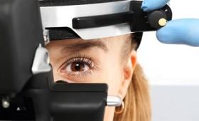 Η νανοτεχνολογία στη μάχη κατά του γλαυκώματος