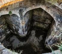 Μυστηριώδης κατασκευή σε αρχαία ρωσική πόλη (vid)