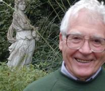 Ο Τζέιμς Λάβλοκ για την κλιματική αλλαγή και την ΤΝ (vid)