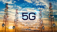 Δίκτυα 5G: Ένα επικίνδυνο πείραμα για την ανθρωπότητα (vid)