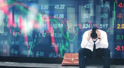 Έρχεται νέα οικονομική κρίση στο τέλος το 2020 (vid)