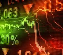 Έρχεται νέα οικονομική κρίση στο τέλος του 2020 (vid)
