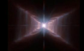 Ένα άστρο που είναι πιο παλιό από το σύμπαν (vid)