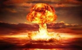 Ντόναλντ Τραμπ: Πυρηνικά όπλα κατά τυφώνων (vid)