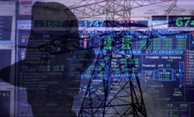 Τι θα συνέβαινε αν κοβόταν το ηλεκτρικό ρεύμα… για χρόνια; (vid)