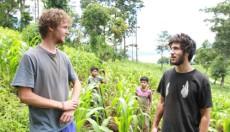 """Living on One Dollar"": Μια ταινία που πρέπει να δουν όλοι οι νέοι (vid)"