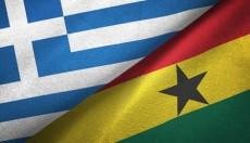 Η Ελλάδα ξεπέρασε την Γκάνα στον τομέα της οικονομικής ελευθερίας (vid)
