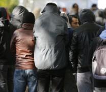 Γερμανία: Ομαδικός βιασμός 14χρονης από μετανάστες