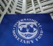 Το ΔΝΤ προλέγει το (φτωχό) μέλλον της Ελλάδας