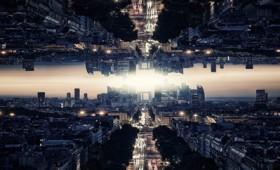 Παράλληλο σύμπαν: Μήπως βρίσκεται εκεί ο άλλος μας εαυτός; (vid)