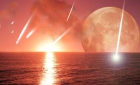 Εξωγήινα σάκχαρα βασικά για τη ζωή ανιχνεύθηκαν σε μετεωρίτες (vid)
