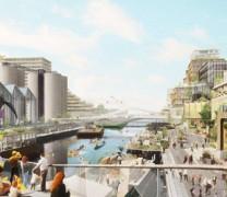 Η Google θα κατασκευάσει την πρώτη έξυπνη πόλη (vid)