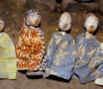 """Σουηδία: Ο """"Μαύρος Πέλεκυς"""", η μαγεία Βουντού και το μεταναστευτικό (vid)"""