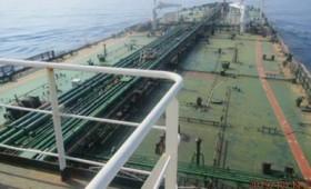 Απήχθησαν πέντε Έλληνες ναυτικοί στο Καμερούν (vid)