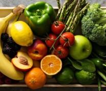 Η φύση στη μάχη κατά γρίπης και κρυωμάτων (vid)