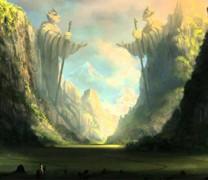 Οι «ήχοι της Αποκάλυψης» ακούστηκαν στην Ολλανδία