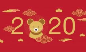Κινέζικη Αστρολογία 2020 – Προβλέψεις για όλα τα ζώδια