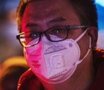 Εννέα οι νεκροί από τον κοροναϊό της Κίνας (vid)