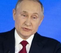 """Ρωσία: Ένα """"reality show"""" μοντέλων μετάβασης στην επόμενη φάση (vid)"""