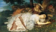 Ελεύθερα στο Διαδίκτυο αριστουργήματα από μουσεία του Παρισιού (vid)