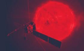 Έτοιμο για εκτόξευση προς τον Ήλιο το Solar Orbiter (vid)