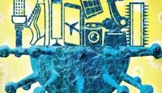 Ποιες αλλαγές θα φέρει στον κόσμο η κρίση του κοροναϊού