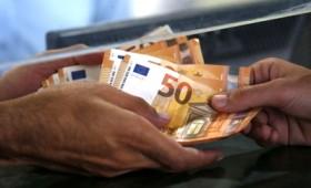 Τρίμηνη αναστολή υποχρεώσεων δανειοληπτών