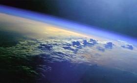 Η γη τρέμει λιγότερο λόγω κοροναϊού και των μέτρων περιορισμού