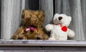 Ένα 12χρονο κορίτσι πέθανε στο Βέλγιο από κοροναϊό