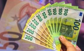 Πάολο Τζεντιλόνι: Η Ευρώπη χρειάζεται άμεσα 1,5 τρισεκατομμύρια ευρώ