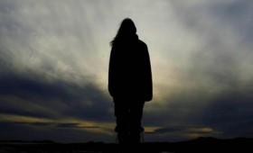 Αυξήθηκαν οι αναφορές για φαντάσματα και στοιχειωμένα σπίτια (vid)