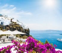 Οι 29 χώρες για τις οποίες η Ελλάδα ανοίγει τα σύνορά της στις 15 Ιουνίου