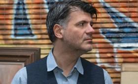 Φοίβος Δεληβοριάς: Τίτλοι τέλους για τους συνθέτες