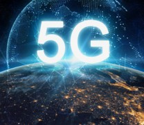 Δίκτυα 5G: Η Γαλλία βάζει 8ετή ημερομηνία λήξης στον εξοπλισμό της Huawei (vid)