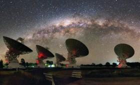 Δύο πολύ ασυνήθιστες ανακαλύψεις στο σύμπαν (vid)