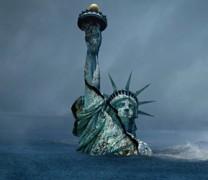 Το τέλος του κόσμου έρχεται σε 40 χρόνια, λένε δύο θεωρητικοί φυσικοί (vid)