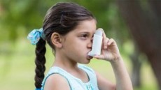 Άσθμα και αλλεργίες είναι συχνότερα στους εφήβους που ξενυχτούν