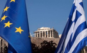 Liberation: «Είμαστε όλοι Έλληνες Ευρωπαίοι»