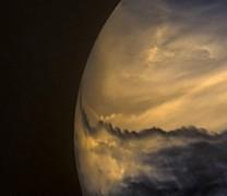Επιστήμονες βρήκαν στην Αφροδίτη ενδείξεις ζωής (vid)