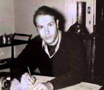 Αφιέρωμα στον Γιάννη Χρήστου στο Μέγαρο Μουσικής Αθηνών (vid)