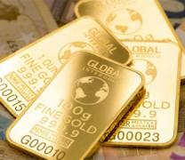 Bull Market για χρυσό και άλλα μέταλλα το 2021