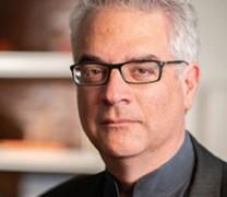 Ν. Χρηστάκης: Το 2024 θα επιστρέψει η ζωή στην κανονικότητα που ήταν πριν