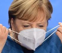 Χάος στην Ευρώπη από τα κρούσματα του κορονοϊού