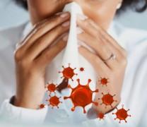 Μήπως ο Covid-19 είναι η… παλιά καλή εποχική γρίπη μεταμφιεσμένη;