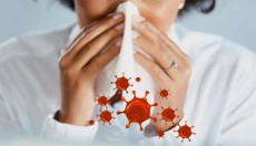 Πού πήγε η… παλιά καλή εποχική γρίπη και εξαφανίστηκε;