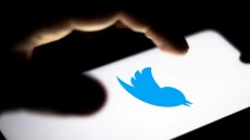 Fleets: Ένας νέος τρόπος συνομιλίας αλλά και παρενόχλησης με tweets