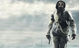 Χρονοταξιδιώτης προβλέπει παγκόσμιο πόλεμο το 2025