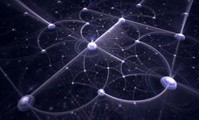 Άστρα που πάλλονται στις αναλογίες της Χρυσής Τομής